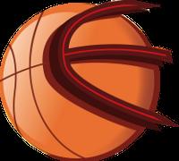 ASCL Eschentzwiller Section BasketVisitez le site de l'ASCL Eschentzwiller Section Basket, club de la région Alsace. Vous y trouverez photos, actualités, résultats, etc.