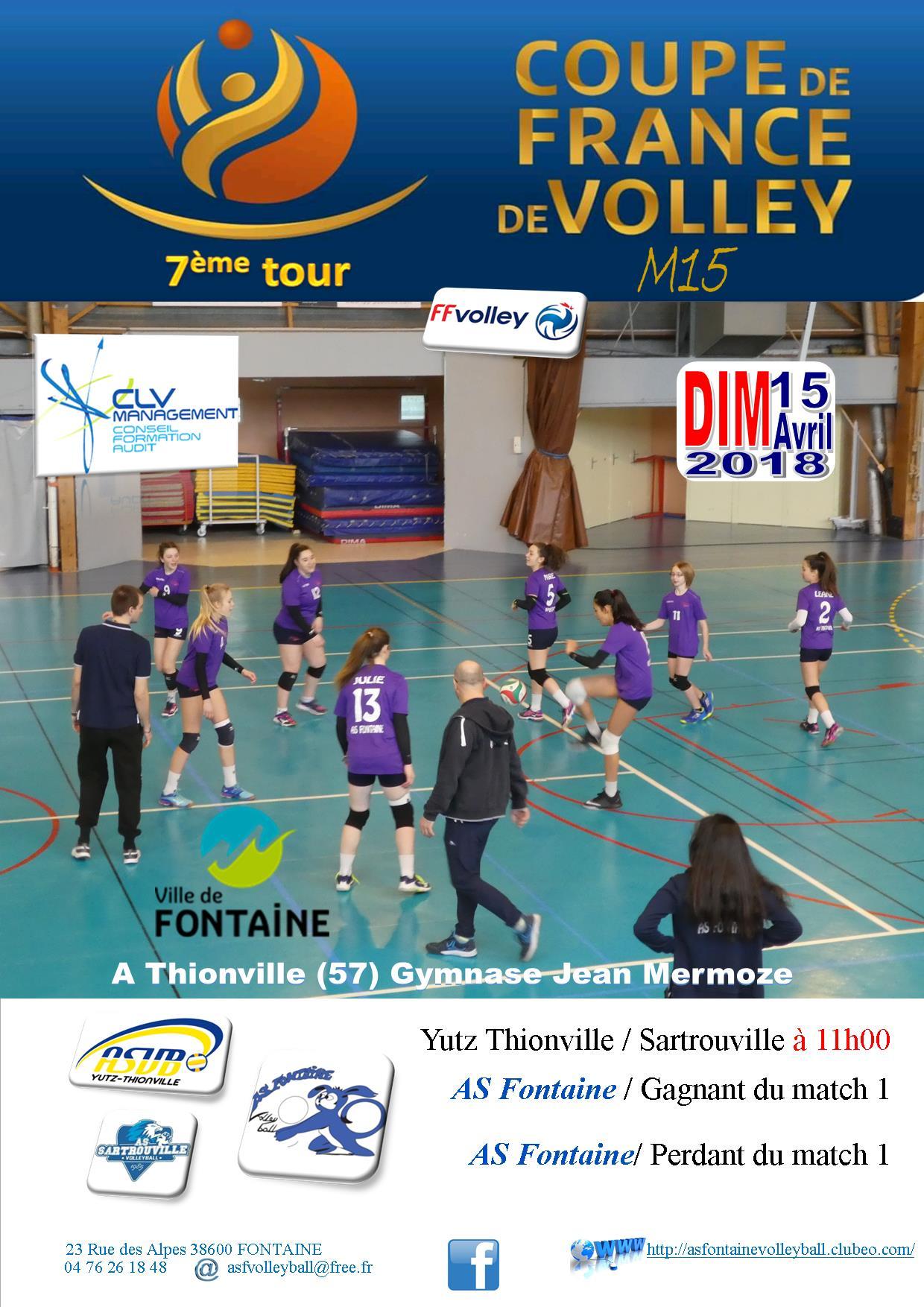 Affiche Coupe de France M15 T7.jpg