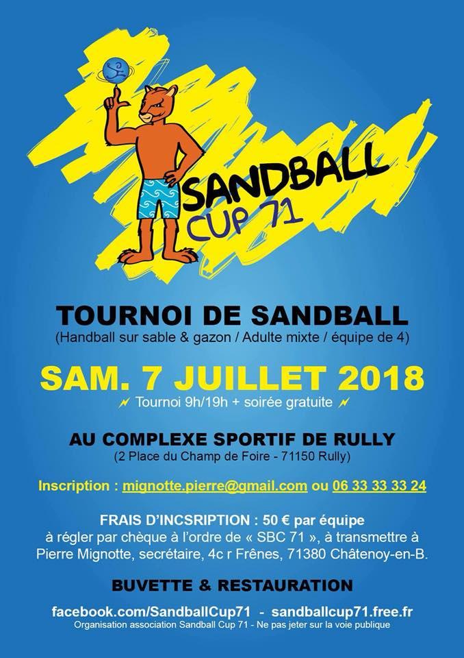TOURNOI DE SANDBALL du 07.07.18.jpg