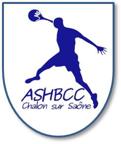 creation logo handball gratuit