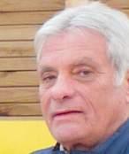 Yves BEAL