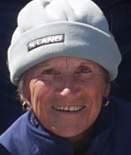 Aline CHATAIGNER