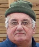 Robert CORGET