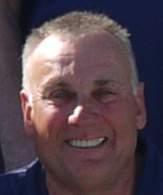 Robert DESSERT