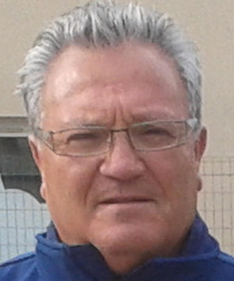 Juan PINTADO