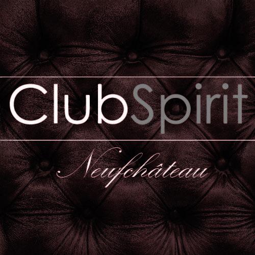 Club Esprit Neufchateau