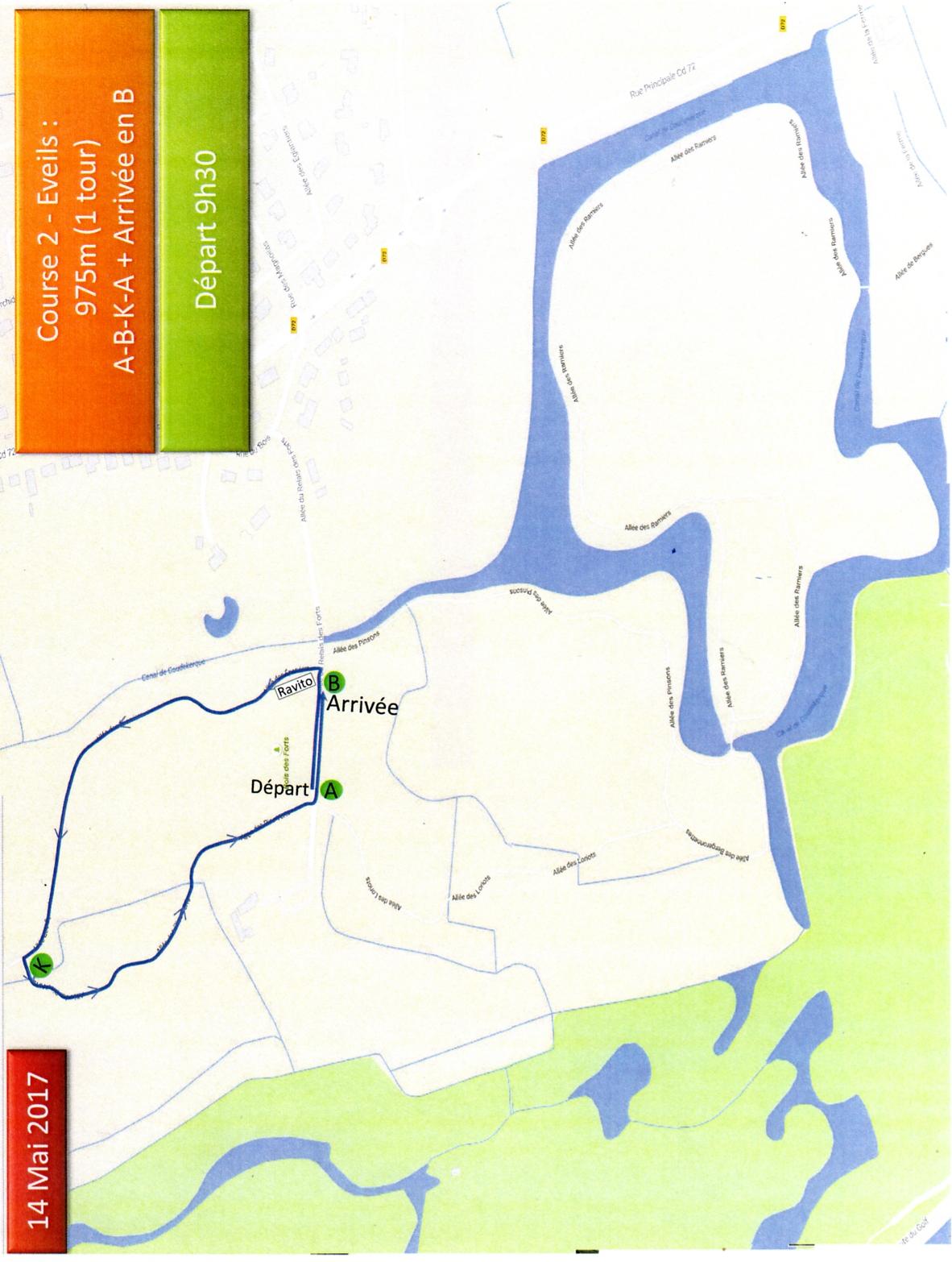 course éveil151.jpg