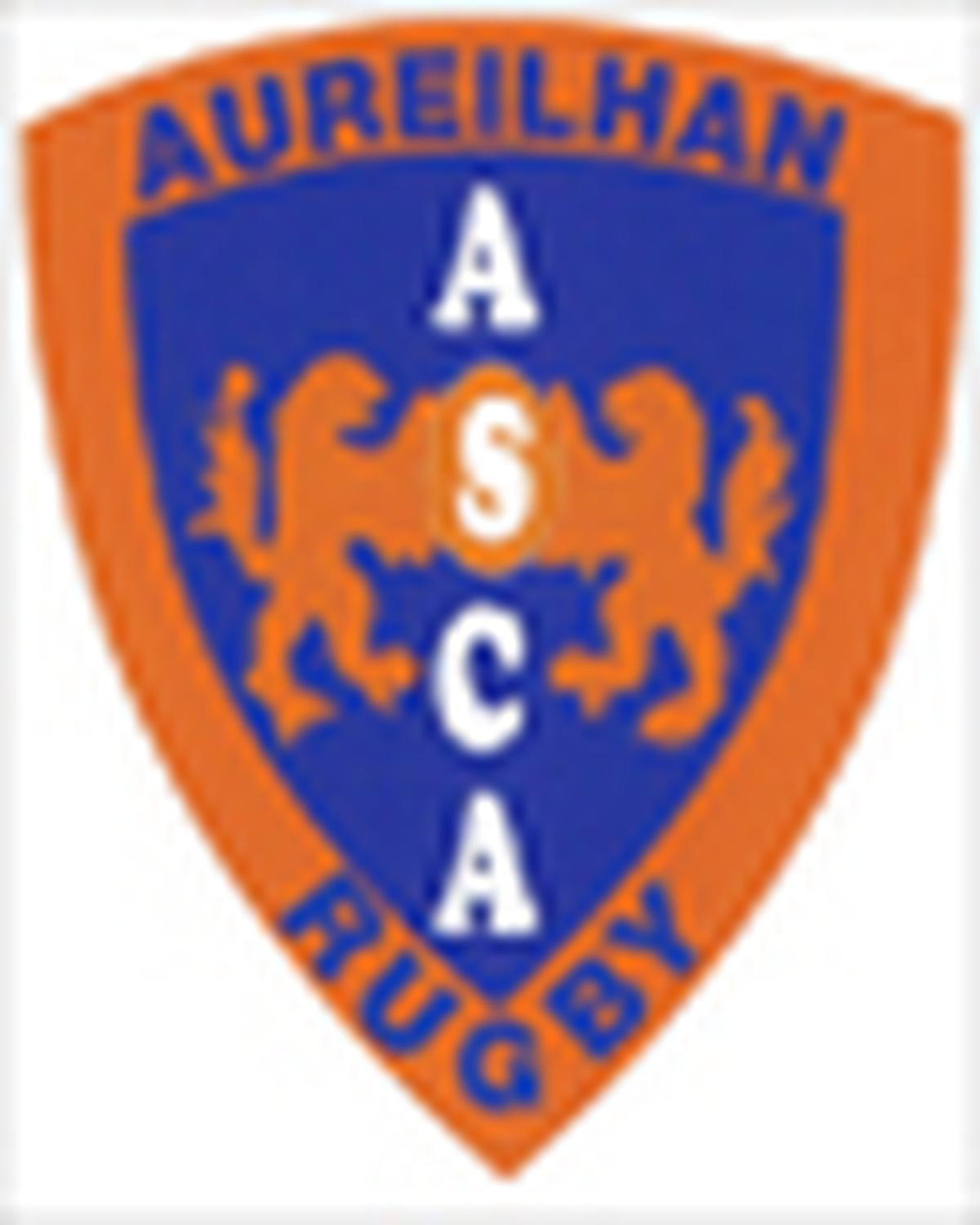 asca-rugby