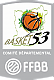 Logo comite