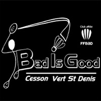 BAD IS GOOD
