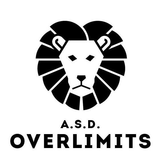 ASD Over Limits