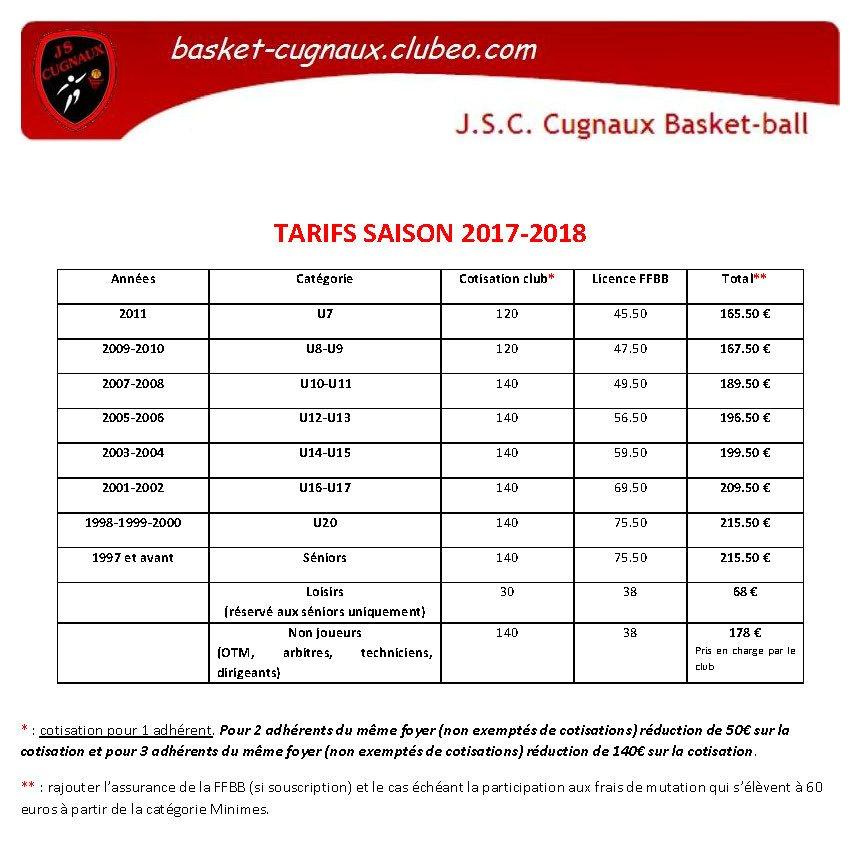 TARIFS CLUB SAISON 2017-2018.jpg
