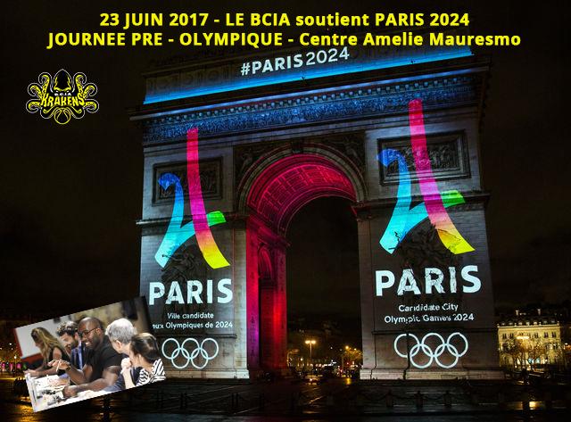 BCIA soutine Paris 2024