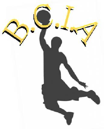 Logo_bcia