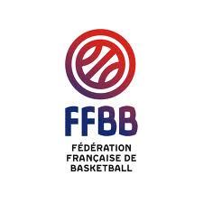 FFBB_LOGO