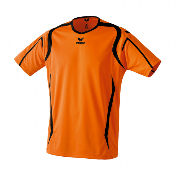 Maillot Homme 2012