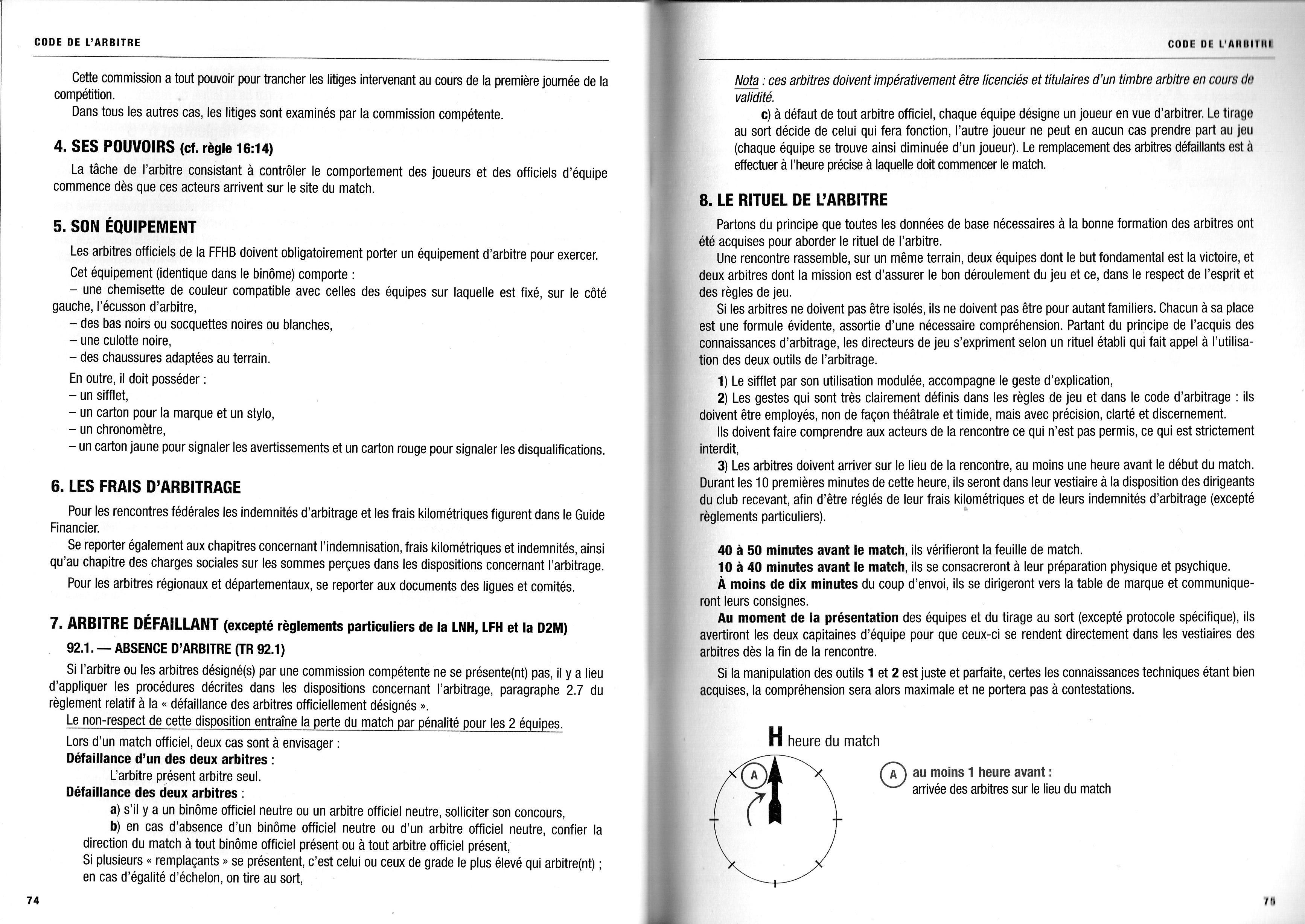 Nouvelle page club handball beex va pm hb clubeo for Code html lien nouvelle fenetre