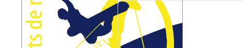 biguglia sports de neige : site officiel du club de ski de biguglia - clubeo