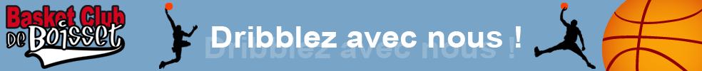 Basket Club de Boisset : site officiel du club de basket de NOTRE DAME DE BOISSET - clubeo