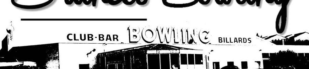 Bowling Club Saintais  : site officiel du club de bowling de Saintes - clubeo