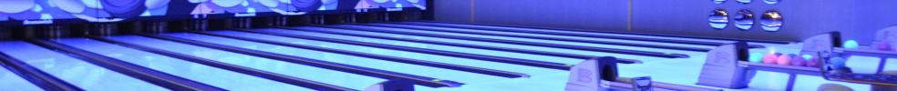 BOWLING CLUB CONTREXEVILLE : site officiel du club de bowling de CONTREXEVILLE - clubeo