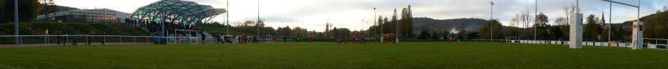 Club Athletique de Chevreuse  : site officiel du club de rugby de CHEVREUSE - clubeo