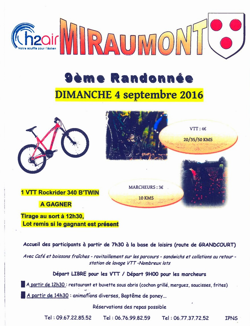 miraumont