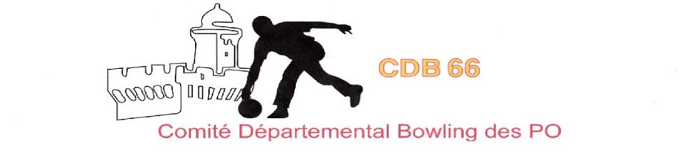 COMITE DEPARTEMENTAL BOWLING 66 : site officiel du club de bowling de CLAIRA - clubeo