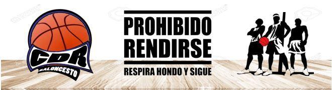 CD ROQUETAS BALONCESTO : sitio oficial del club de baloncesto de ROQUETAS DE MAR - clubeo