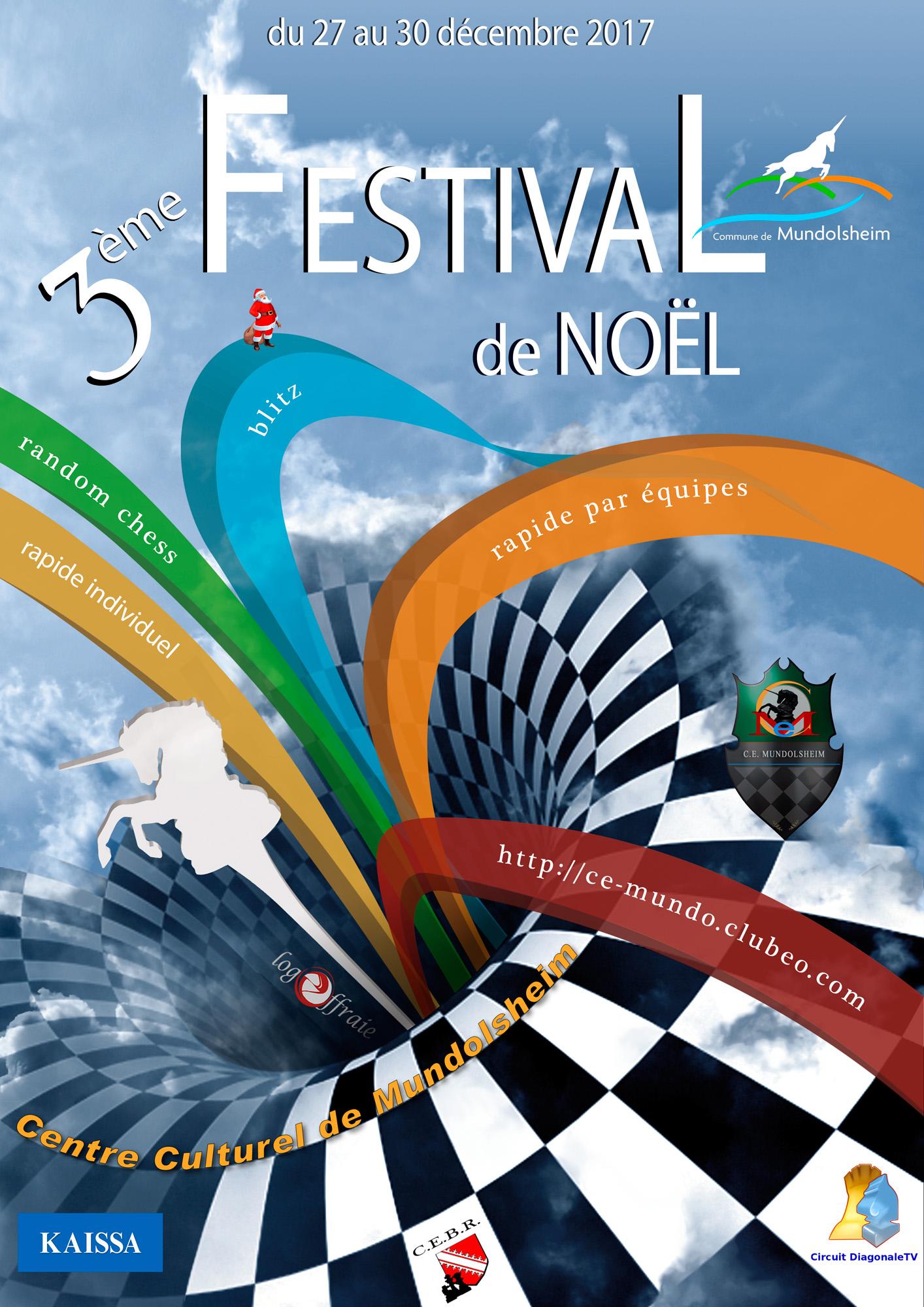 Festival-2017.jpg