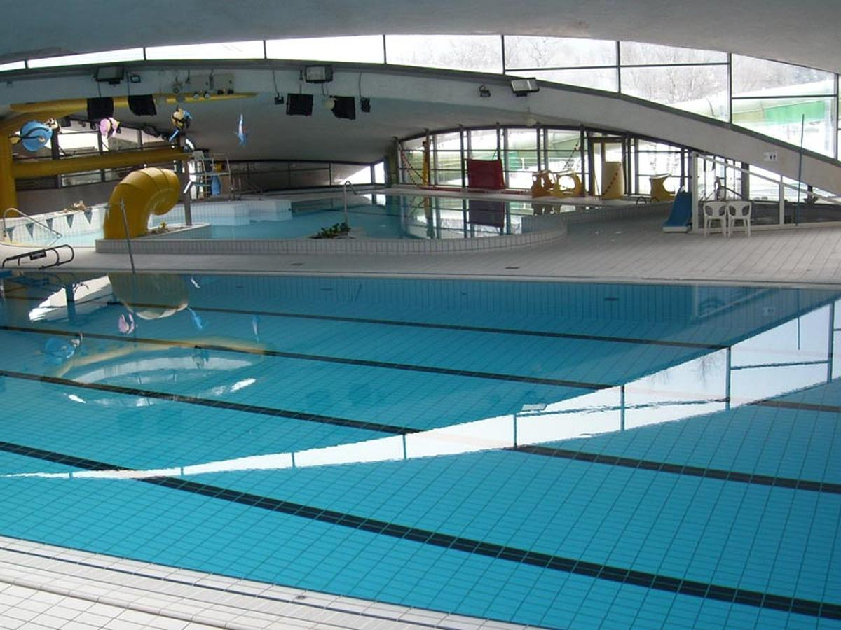 Horaire piscine noisy le grand jardins nois ens noisy le for Club piscine pompaples horaire