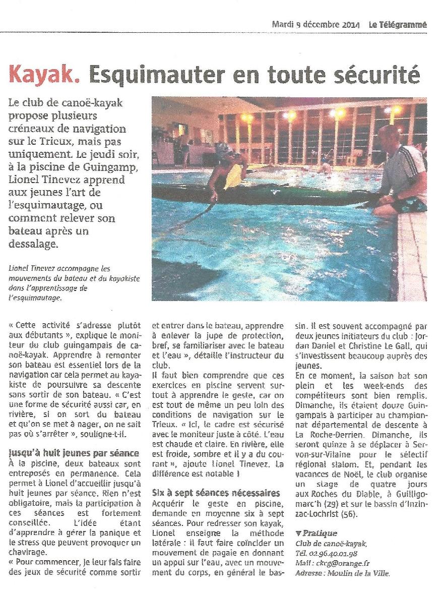 Kayak__20Esquimauter_20en_20toute_20s_C3_A9curit_C3_A9.jpg