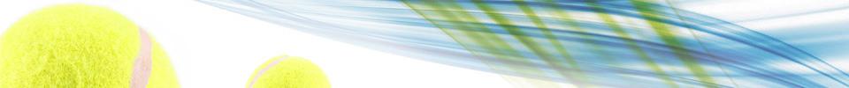 COC tennis : site officiel du club de tennis de CHENNEVIERES SUR MARNE - clubeo
