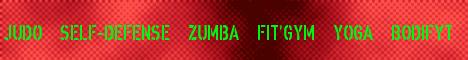 Commequiers Dojo : site officiel du club de judo de COMMEQUIERS - clubeo