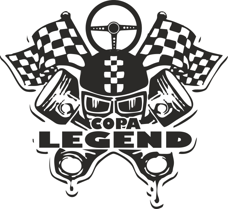 Copa Legend 2015
