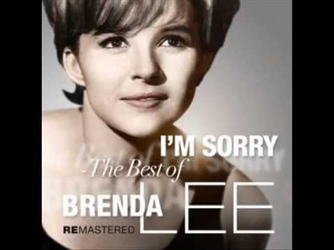 Brenda Lee
