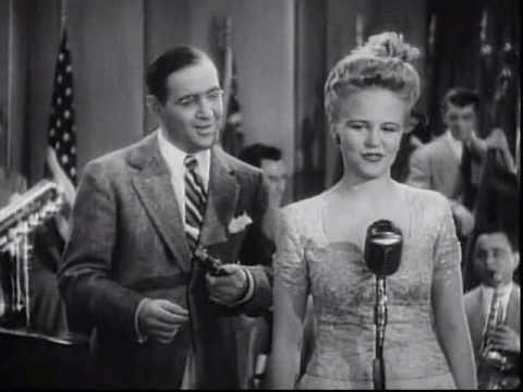 Benny Goodman - Peggy Lee