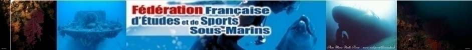Club de Plongée Militaire Du 54 : site officiel du club de sports sous-marins de TOULON - clubeo