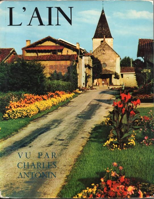 L'Ain(couverture) A.Bouchet_CTC.jpg