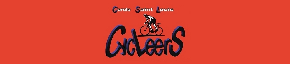Cycleers : site officiel du club de cyclisme de Leers - clubeo