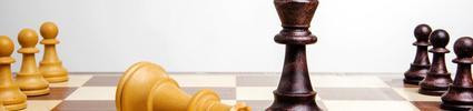 L'Echiquier de Pont-Audemer : site officiel du club d'échec de PONT AUDEMER - clubeo