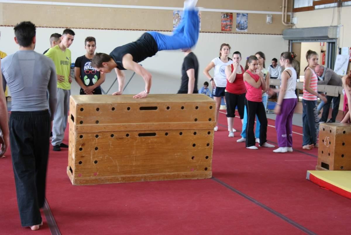 """Résultat de recherche d'images pour """"Gym Urbaine"""""""