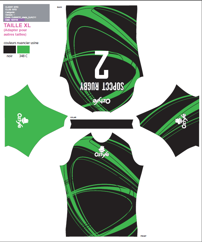 MaillotM13