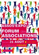 asso expo