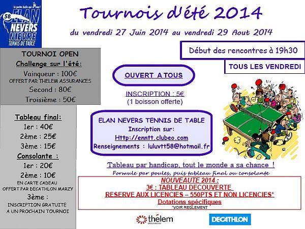 http://s2.static-clubeo.com/uploads/enntt/Medias/affiche_2014_tournoi_t_002__n79qrh.jpg