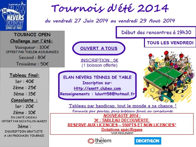 http://s2.static-clubeo.com/uploads/enntt/news/affiche-2014-tournoi-ete-0022__n9bem9.jpg