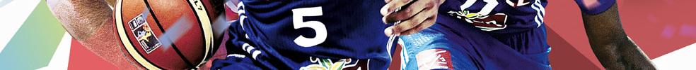 ELAN SPORTIF SAINT LAMBERT LA POTHERIE BASKET : site officiel du club de basket de ST LAMBERT LA POTHERIE - clubeo
