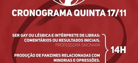 Flavia : site oficial do clube de basquete de  - clubeo