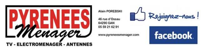 Pyrénées Ménager .png