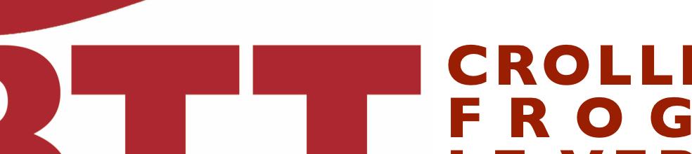 Grésivaudan Belledonne Tennis de Table : site officiel du club de tennis de table de FROGES - clubeo